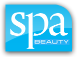 Spa Laser and Beauty
