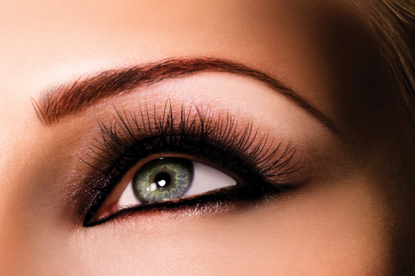 Eye Candy Spa Beauty Coventry