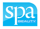 Spa Laser & Beauty  - Coventry