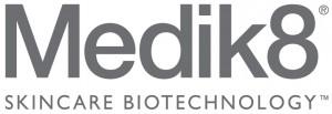 medik8_logo_01