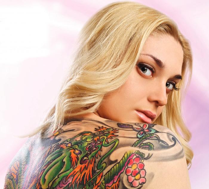 tatoo-removal-1
